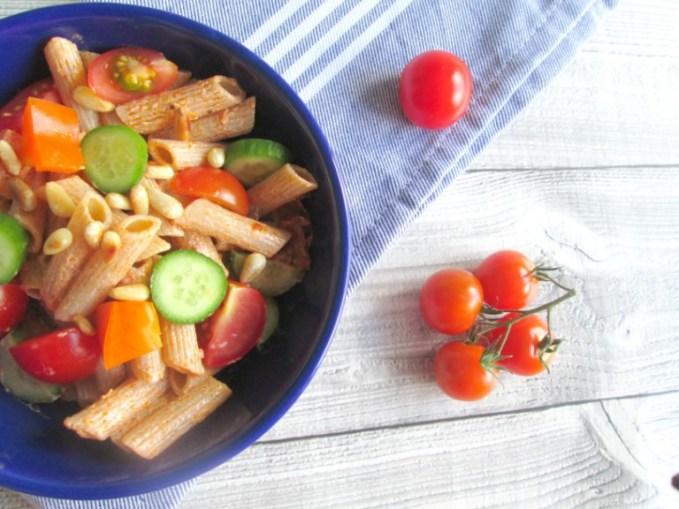 pastasalade-met-pesto-2