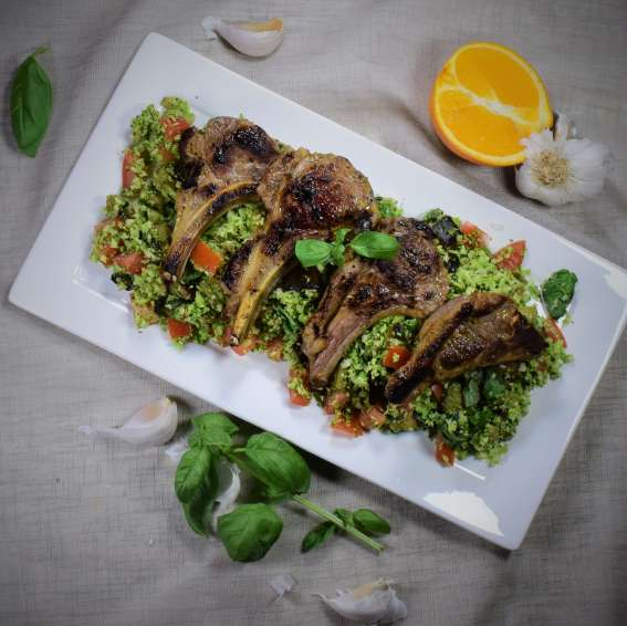 broccoli-couscous-1