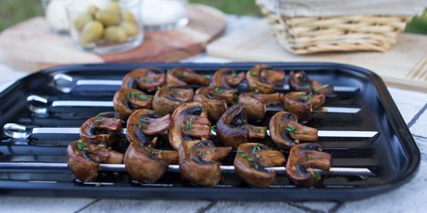 Champignonspiesjes-van-de-Barbecue---900x450