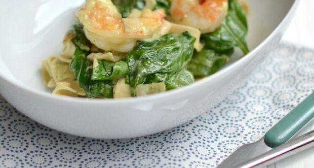 pasta-met-garnalen-2-710x380
